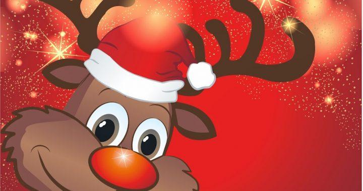 Frohe Weihnachten Per Whatsapp.Frohe Weihnachten Steuerberater Stefan Penka